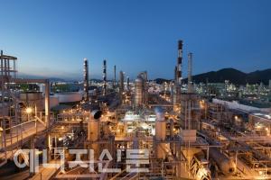 석유화학社가 왜 납사 대신 'LPG'에 주목할까?