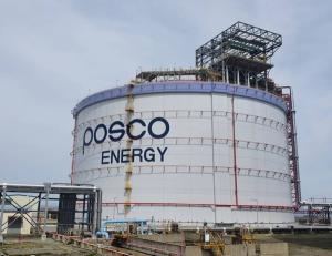에너지산업 적용분야 확대나선 '고망간강'