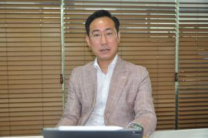 박건우 (주)넥스트스퀘어 기술연구소 소장