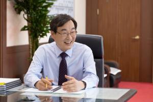 [인터뷰] 한국 가스 안전 공단 임혜종 사장-에너지 뉴스