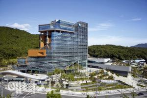 한국 중부 발전, 반부패 · 인권 경영 시스템 동시 인증-에너지 뉴스
